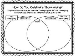 thanksgiving freebie teacherspayteachers social