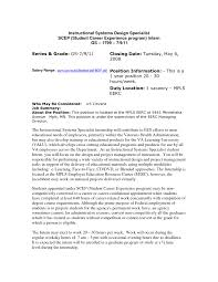 cover letter sample cover letters for government jobs free sample