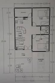 newest house plans mesmerizing 70 house plans for tropical countries decorating