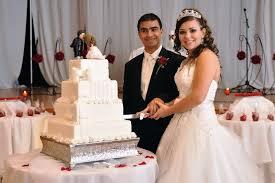 combien coã te un mariage combien coute un gateau de mariage au meilleure source d