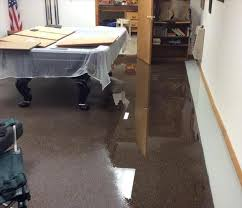 Upholstery Hendersonville Nc Hendersonville Nc Water Damage Restoration And Water Removal
