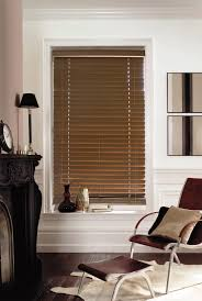 vertical blinds white track online in australia sydney melbourne