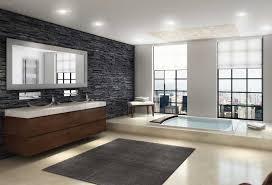 modern bathroom remodel ideas mesmerizing modern bathroom design