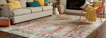 Carpet Remnants As Area Rugs Www Carpetinteriorsc1orlandpark Com Media Carpet