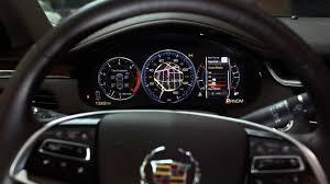 2014 cadillac xts horsepower 2014 cadillac xts gets 410 hp turbo v6 autoblog
