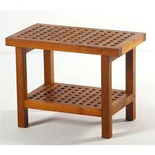 Bathroom Teak Furniture Teak Bench Bathroom U2013 Ammatouch63 Com