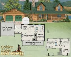 log cabin with loft floor plans best 25 small log homes ideas on small log cabin