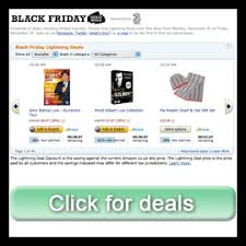 amazon uk black friday black friday uk deals great deals from leading uk retailers