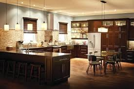 Home Depot Kitchen Designs Home Depot Kitchen Design Jobs Remodel Images Tool Canada