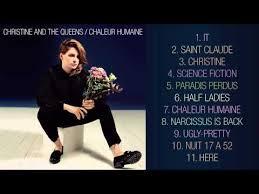 Turn Out The Lights Song Julien Baker Unveils Haunting U0027turn Out The Lights U0027 Title Track