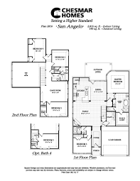 100 floor plan pdf floor plan hospital floor plan design