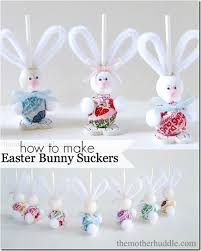 20 crafty easter projects diy crafty projects