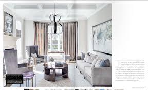 luxe interiors home design photo gallery