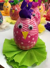 Decorating Easter Eggs Preschool by 2013 Best Easter Crafts Images On Pinterest Easter Ideas Easter