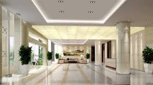 Interior Design Of Home Glamorous 50 Compact Hotel Interior Design Ideas Of Tight On