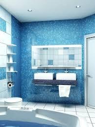 small blue bathroom ideas blue bathroom tile ideas cobalt blue bathroom floor tiles cobalt