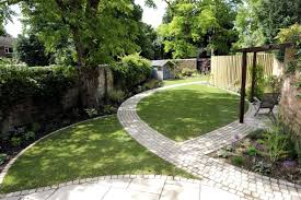 pictures houzz small gardens best image libraries