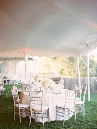 table and chair rentals mn party rentals bemidji mn event rentals in blackduck cass lake