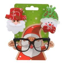 compare prices on black santa ornament shopping buy low