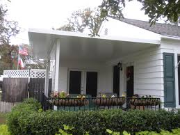 Century Awning Industrial Best Residential Awnings Ideas U2014 Kelly Home Decor