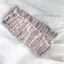 lucy liu xvideo podcast episodes curious handmade knitting patterns and knitting