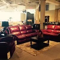 cardi u0027s furniture 4 tips