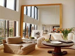 Big Living Room Design by Large Living Room Mirrors Uk Centerfieldbar Com