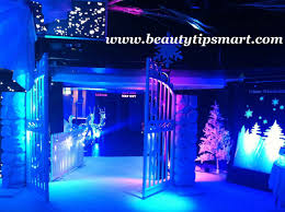 top 10 christmas party themes ideas 2017 ever fabulous