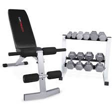 Weight Benches With Weights Bench Danskin Weight Bench Weight Benches Danskin Style Weight