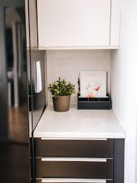 how much will an ikea kitchen cost our modern kitchen remodel designing a space we ugmonk