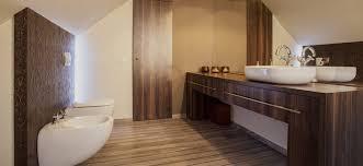 bathroom design perth bathroom design modern bathroom cabinets perth contemporary