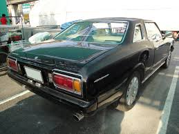 file fifth generation toyota crown coupe 2 jpg toyota crown
