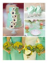 Mint Green Wedding Mint Green Wedding U2013 Wiregrass Weddings