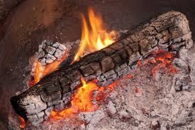 free images glowing spark flame soil fireplace campfire