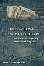 Barnes And Noble Minimum Wage A Measure Of Fairness The Economics Of Living Wages And Minimum