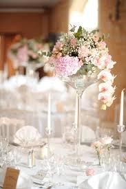 Decoration Florale Mariage 1078 Best Vos Centres De Tables Images On Pinterest