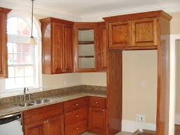 replacing kitchen cabinet doors before and after edgarpoe intended