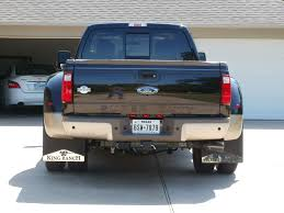 2013 ford king ranch f 350 diesel dually ford truck enthusiasts