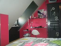 couleur chambre ado aménagement chambre enfants décoration lydie gatignol