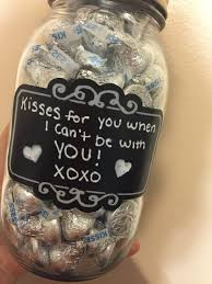 Gifts For Your Wife Cute Ideas For Your Boyfriend Gifts For Her Pinterest