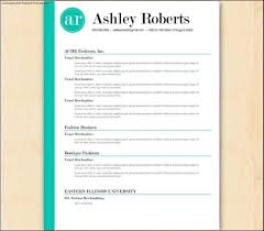 Resume Templates Downloads Free Australia Resume Template Resume Builder