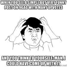 9gag Meme - funny for 9gag funny memes www funnyton com
