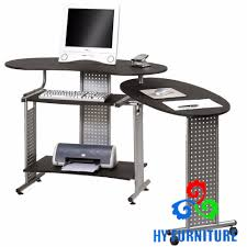 corner folding table corner folding table suppliers and