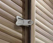 closet glass door sliding closet door lock ebay