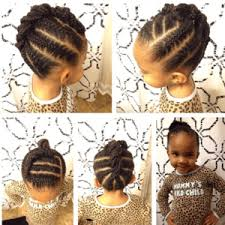 images of kids hair braiding in a mohalk braids for kids braided hairstyles for girls