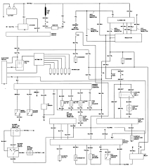 toyota vdj79 wiring diagram toyota wiring diagrams instruction