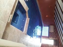 location chambre avec location chambre avec 5 location gite piscine