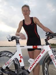 ambassadors trigirl triathlon clothing for women