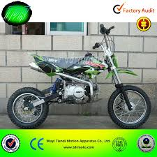 cheap motocross bikes for sale 110cc motocross 110cc motocross suppliers and manufacturers at