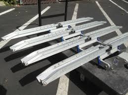 used lexus for sale craigslist bikes jeep overland ii rack 1up usa quik rack 1up 4 bike rack